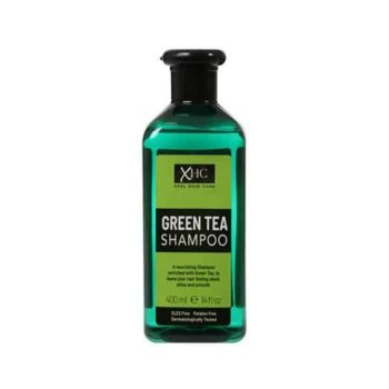 xpel green tea shampoo price in bangladesh