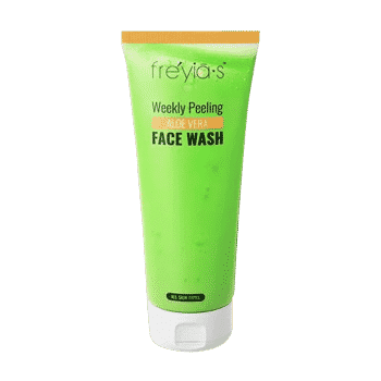 freyias aloe vera face wash price in bangaldesh