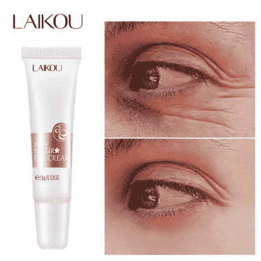 laikou sakura eye cream price in bangladesh