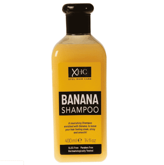 xpel banana shampoo price in bd