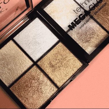 Technic Mega Glow Highlighter Price in Bangladesh