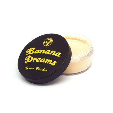 w7 banana dreams loose powder Bangladesh