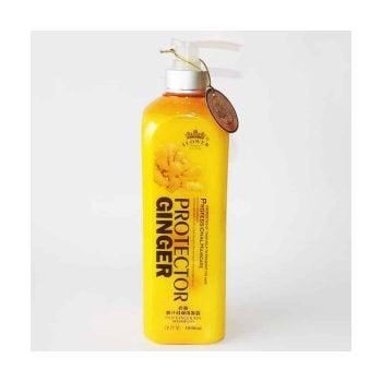 Protector Ginger Shampoo