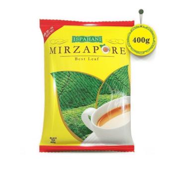 Ispahani Mirzapore Tea Leaf