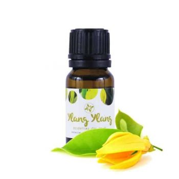 skin cafe ylang ylang essential oil