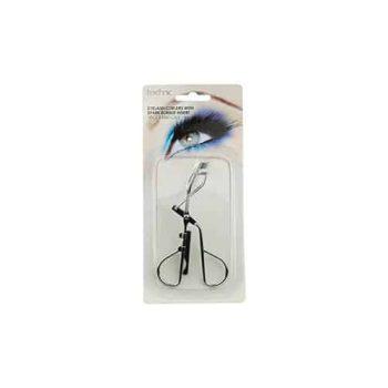 Technic Eyelash Curler 1