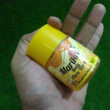 Marika toner price in Bangladesh