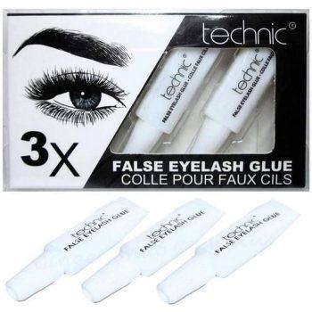 Technic False Eyelash Glue
