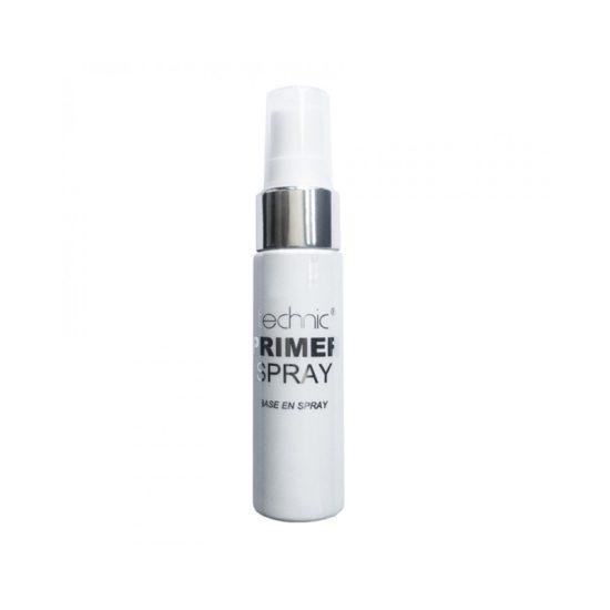 Technic Primer Spray 31ml