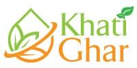khati ghor