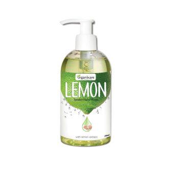 lamon hand wash