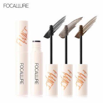 focallure brow mascara fa152