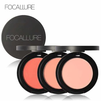 focallure color mix blush fa25