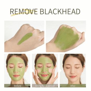 Fenyi Green Tea Mask