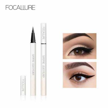 Focallure Eyeliner Pen FA91