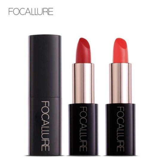 Focallure MOUSSE Lipstick Magnetic Cap - FA59