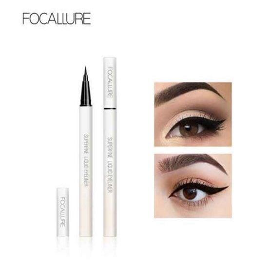 Focallure Superfine Eyeliner Pen - Fa91