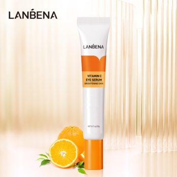 Lanbena Vitamin C Eye Seum