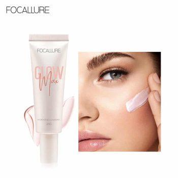 focallure glowmax primer