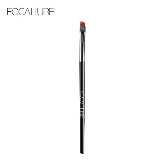 Focallure Eyeliner Brush Fa73