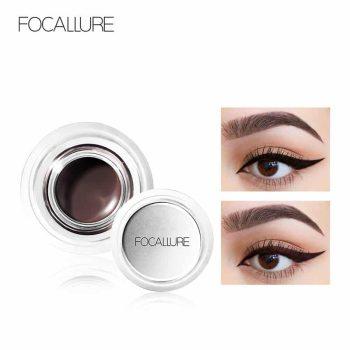 Focallure Staymax Smooth Eyeliner Gel