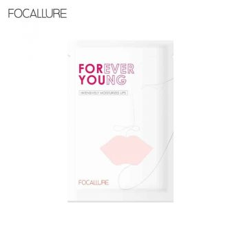 focallure lip mask fa sc01