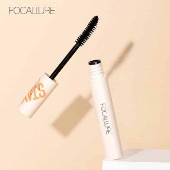 focallure staymax mascara fa148
