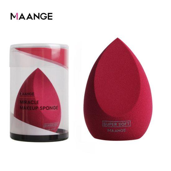 Maange Beauty Blender Single