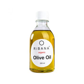 Ribana Oilve oil - 200ml