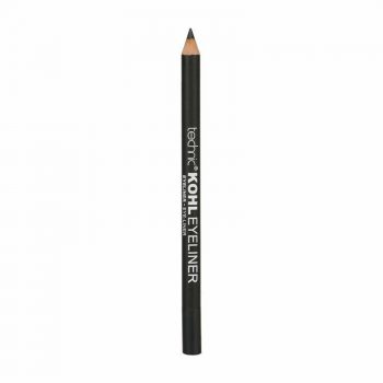 Technic Kohl Eyeliner Pencil - Kajol