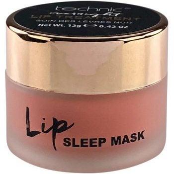 Technic Lip Sleep Mask - 12g