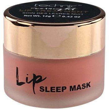 Technic-Lip-Sleep-Mask