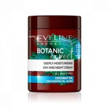 Eveline Botanic Expert Deeply Moisturising (1)
