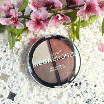 technic mega bronze palette (4)