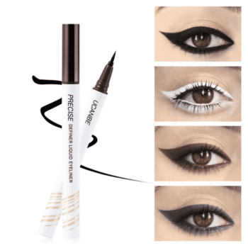 ucanbe color full eyeliner