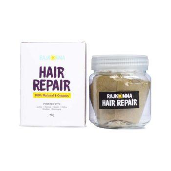 Rajkonna Hair Repair Powder