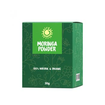 Rajkonna Morning Powder 50gm