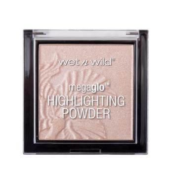 wet n wild megaglo highlighting powder- blossom glow