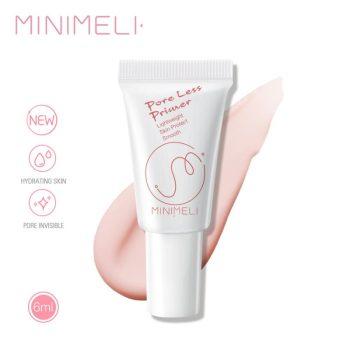 MINIMELI PORE INVISIBLE PRIMER 6ML