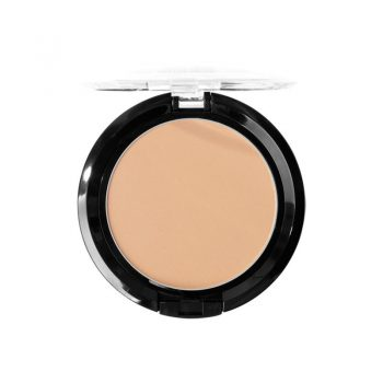 J.cat Indense Mineral Compact Powder – Icp 103 Bare Skinned