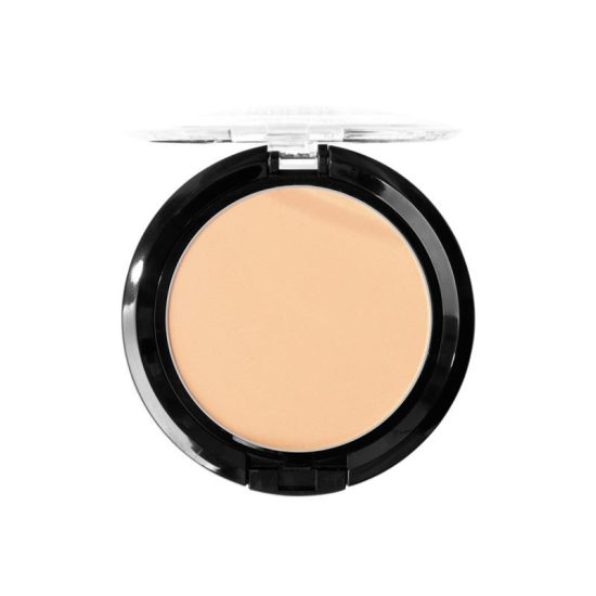 J.Cat Indense Mineral Compact Powder – ICP102 Ivory