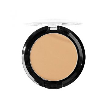 J.Cat Indense Mineral Compact Powder – ICP104 Nealy Naked