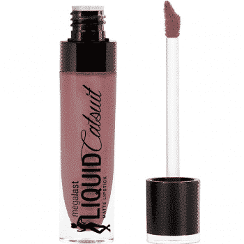 wet n wild lipsticks Rebel Rose